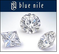 Blue Nile returns to top line growth