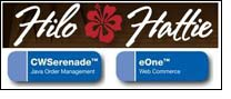 Hilo Hattie Fashion to benefit from CWSerenade & eOne