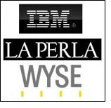 La Perla cuts IT costs with IBM Desktop Cloud & Wyse