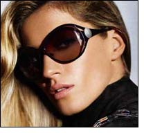 Luxottica to rollout Sunglass Hut in South Africa & Philippines