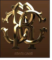 Roberto Cavalli for Fashionable Istanbul