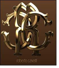 Roberto Cavalli for Fashionable Istanbul