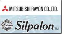MRC to withdraw from SILPALON acrylic filament yarn biz