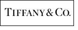 TIFFANY reports its third quarter results