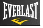 Everlast signs six new global licensing deals