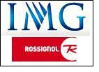 Skiwear leader Rossignol ties up with IMG Worldwide