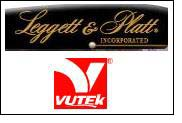 Vutek to withdraw its challenges to validity of Leggett patents