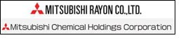 Mitsubishi Rayon to become a subsidiary of MCHC