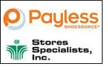 Promises of Payless to the Philippine market