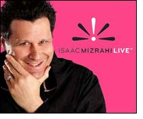 QVC unveils lifestyle collection with Isaac Mizrahi