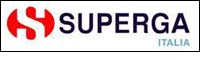 R.G. Barry named Superga International Licensee of the Year