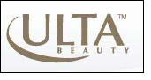 Positive momentum from H1 for Ulta
