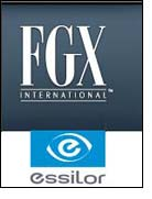 FGX to be acquired by Essilor