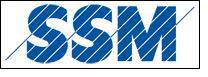 New CEO for SSM Textile Machinery division