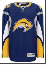 Sport Chek supports Hockey Canada Foundation