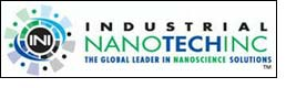 Industrial Nanotech to present at Saudi Oil and Gas Exhibition