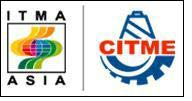 ITMA + CITME exhibition 2010 draws overwhelming support