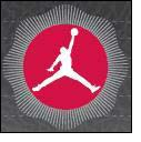Jordan Brand awards $1 mn to pursuit of educational excellence