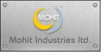 Mohit Industries starts marketing of finished fabrics