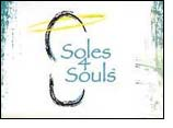 Soles4Souls strengthens its executive team
