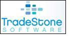 Retailers mitigate risk & manage regulatory compliance with TradeStone