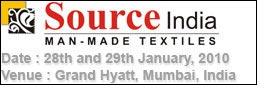 SRTEPC to host 'Reverse Buyer-Seller' textile meet