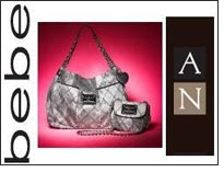 Accessory Network partners with bebe stores