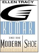 Brand Matter continues to support GIII, Komar & Modern Shoe