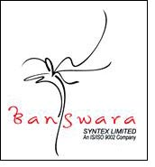 Banswara bags order for 3-layer water proof breathable fabrics