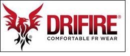 DRIFIRE expands use of Lightweight Gen 4 Fabric in 2010