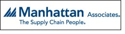 Manhattan Associates wins SCM & Logistics category awards