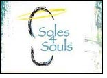 Soles4Souls inundated with donations of footwear for Haiti