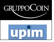 Apparel retailer Gruppo Coin agrees to acquire Upim