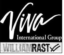Leading denim lifestyle brand ties up with Viva
