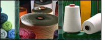 PAF alleges manipulation in yarn export notification