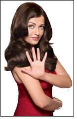 L'Oreal Paris unveils 'Total Repair 5' for haircare