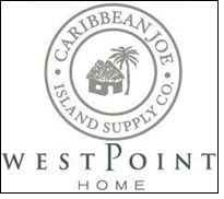 Brand Matter signs Caribbean Joe Textile license with WestPoint