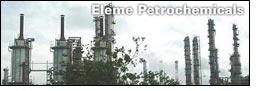 KBR to revamp Eleme's Port Harcourt ethylene plant