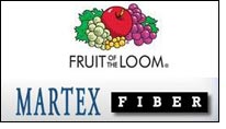Martex bags Fruit of the Loom contract