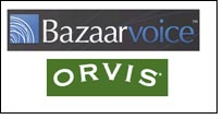 Orvis creates Voice of Customer team with Bazaarvoice
