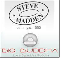 Steve Madden completes acquisition of Big Buddha