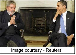 Image courtesy - Reuters