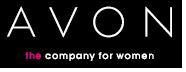 New center to strengthen Avon's commitment to China market