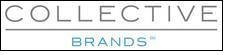 Collective Brands produces record free cash flow