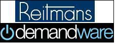 Demandware to maintain Reitmans multi-site ecommerce operations