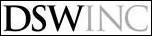 Miracle Marketplace gets DSW Designer Shoe Warehouse