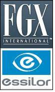 FGX adds new dimension to Essilor
