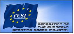 Legal challenge by FESI on footwear anti-dumping case