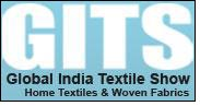 Global India Textile Show to take place in Coimbatore