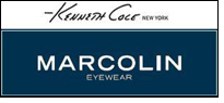 Renewal of Kenneth Cole & Marcolin licensing deal